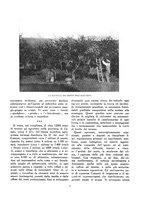 giornale/TO00181044/1933/unico/00000015