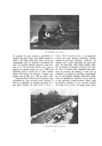 giornale/TO00181044/1933/unico/00000016