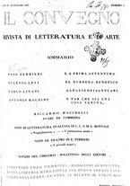 giornale/TO00182130/1925/unico/00000005