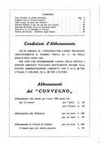 giornale/TO00182130/1925/unico/00000006