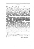 giornale/TO00182130/1925/unico/00000010