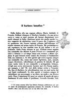 giornale/TO00182130/1925/unico/00000011