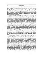 giornale/TO00182130/1925/unico/00000012