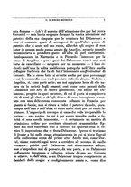 giornale/TO00182130/1925/unico/00000013