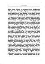 giornale/TO00182130/1925/unico/00000014