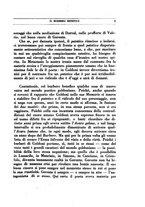 giornale/TO00182130/1925/unico/00000015