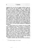 giornale/TO00182130/1925/unico/00000016