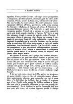 giornale/TO00182130/1925/unico/00000017