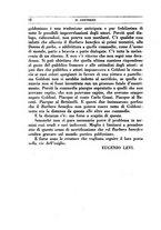 giornale/TO00182130/1925/unico/00000018