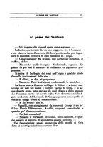 giornale/TO00182130/1925/unico/00000019