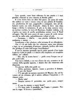 giornale/TO00182130/1925/unico/00000020