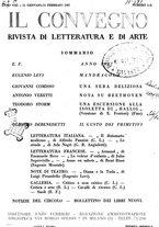 giornale/TO00182130/1927/unico/00000005