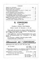 giornale/TO00182130/1927/unico/00000006