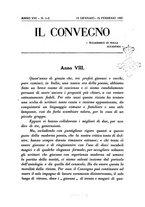 giornale/TO00182130/1927/unico/00000007