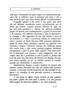 giornale/TO00182130/1927/unico/00000008