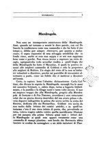 giornale/TO00182130/1927/unico/00000009