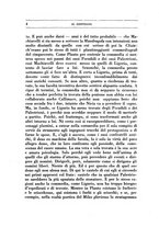 giornale/TO00182130/1927/unico/00000010