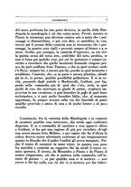 giornale/TO00182130/1927/unico/00000011