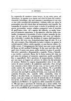 giornale/TO00182130/1927/unico/00000012