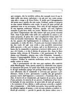 giornale/TO00182130/1927/unico/00000013