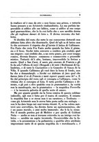 giornale/TO00182130/1927/unico/00000015
