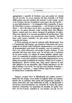 giornale/TO00182130/1927/unico/00000016