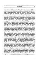 giornale/TO00182130/1927/unico/00000017