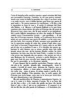 giornale/TO00182130/1927/unico/00000018