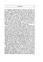 giornale/TO00182130/1927/unico/00000019