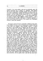 giornale/TO00182130/1927/unico/00000020
