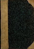 giornale/TO00182506/1899/unico/00000001