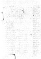 giornale/TO00182506/1899/unico/00000002