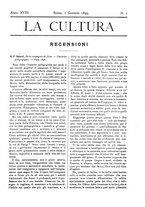 giornale/TO00182506/1899/unico/00000011