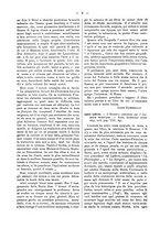 giornale/TO00182506/1899/unico/00000012