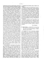 giornale/TO00182506/1899/unico/00000013