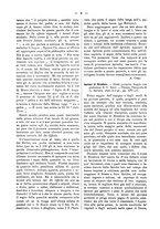 giornale/TO00182506/1899/unico/00000014