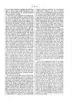giornale/TO00182506/1899/unico/00000015