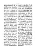 giornale/TO00182506/1899/unico/00000016