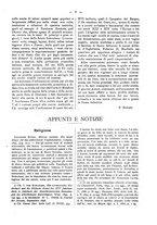 giornale/TO00182506/1899/unico/00000017