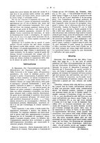 giornale/TO00182506/1899/unico/00000018