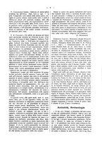 giornale/TO00182506/1899/unico/00000019