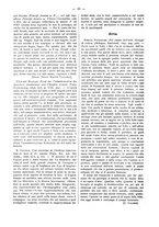 giornale/TO00182506/1899/unico/00000020