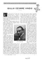 giornale/TO00182518/1932/unico/00000015