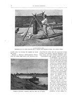 giornale/TO00182518/1932/unico/00000016
