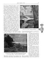 giornale/TO00182518/1932/unico/00000017