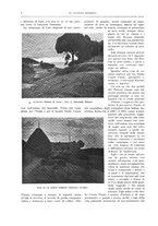 giornale/TO00182518/1932/unico/00000018