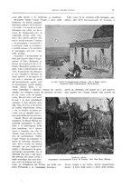 giornale/TO00182518/1932/unico/00000019