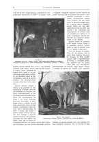 giornale/TO00182518/1932/unico/00000020