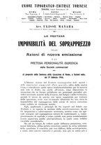 giornale/TO00182854/1911/unico/00000004