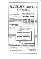 giornale/TO00182854/1911/unico/00000006